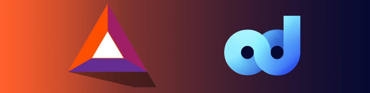 Basic Attention Token vs AdShares Banner