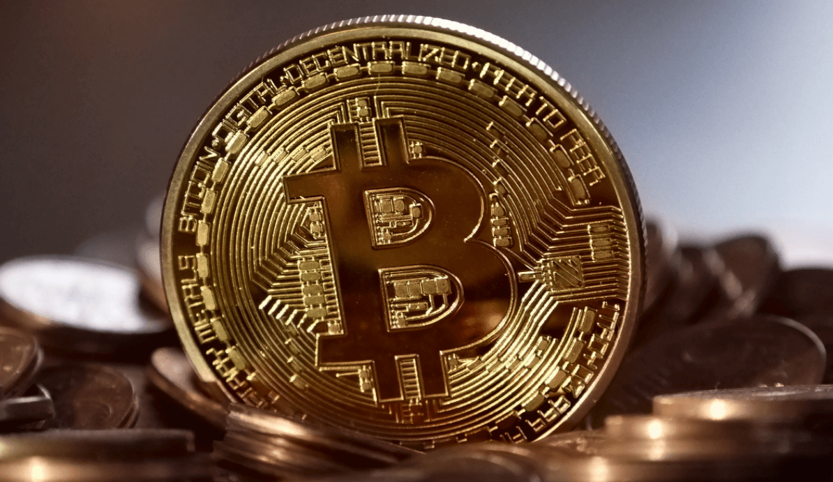 The Problems with Bitcoin Cash