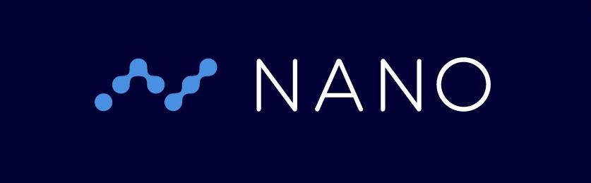 Nano Banner