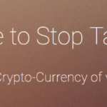 Stop Tabac Coin