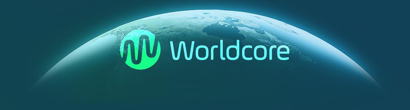 Worldcore Banner